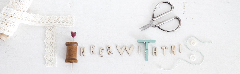 tinkerwiththis_craftyheader