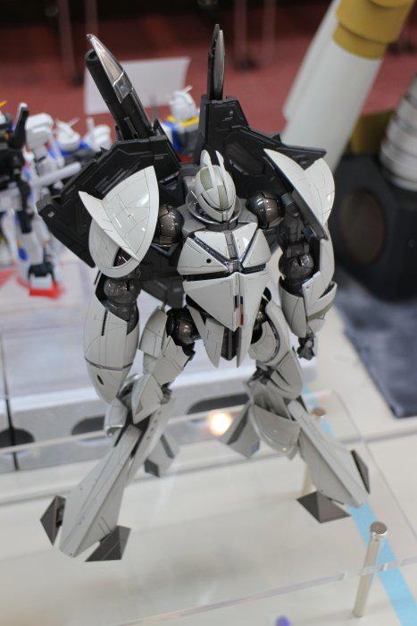 F-M-S-3-2016-375