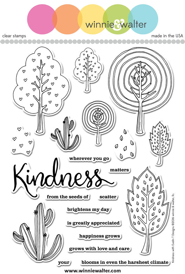 w&w_Kindness-withEvelinTD_6x8_image_web
