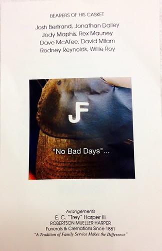 Joeyfloyd2