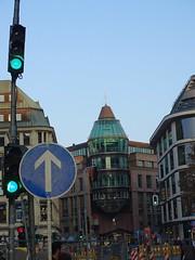 Düsseldorf-III