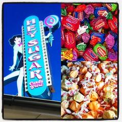 Moarrrr sugar. #chocolate #food #foodporn #heysugar #sugar #sweet