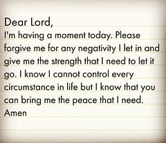 #DearLord #MorningPrayer #TooBlessedToBeStressed  #JesusTakeTheWheel #LetGoLetGod #GoodVibesOnly