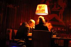 Pub pictures / Kneipenbilder