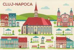 Multiples-ROMANIA-Cluj-Napoca