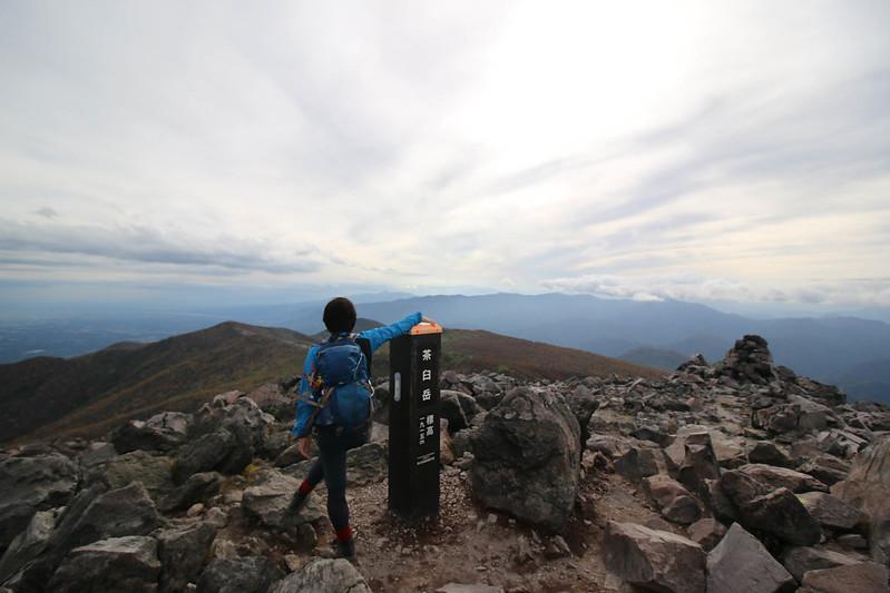 2014-10-04_00491_那須岳.jpg