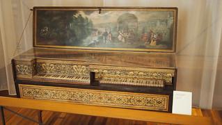 תמונה של Sforza Castle ליד Milano. milan castellosforzesco mediolan geo:lon=9178389 geo:lat=45470283 trip20160208