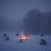 Stanton lights by J C Mills Photography