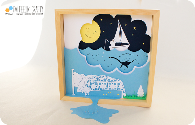 Papercut-Last-ImFeelinCrafty