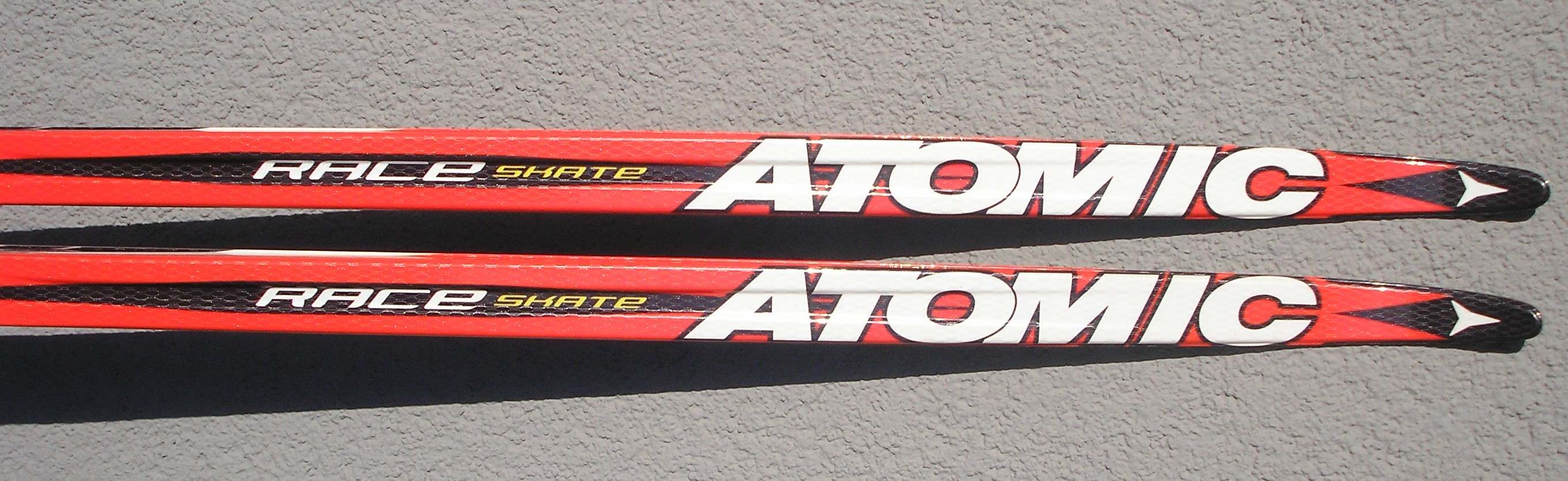 Běžky Atomic race skate 178 cm NOVÉ - Bazar - Běžky.net 1414559e6b