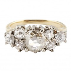 victorian-three-carat-ring