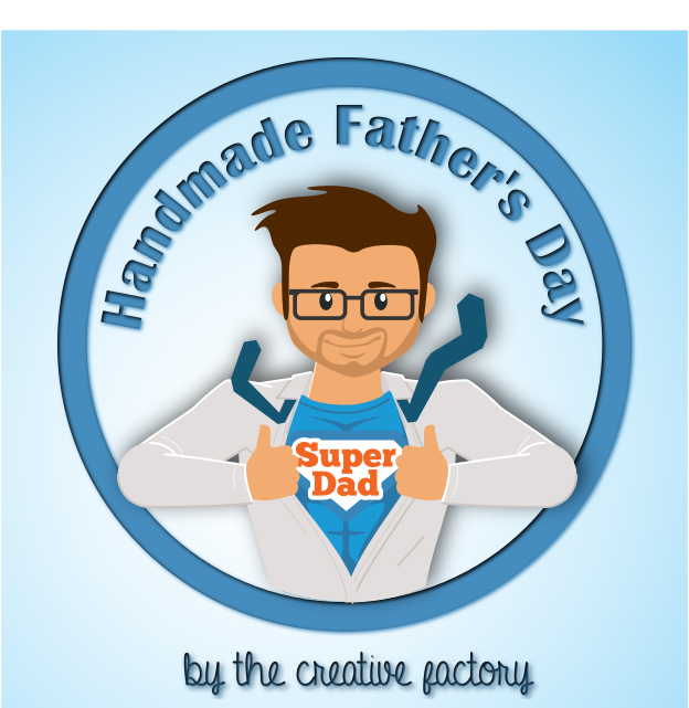 Handmade Fathers Day 01a