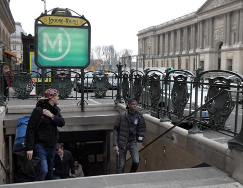 16c14 Louvre Pont Neuf_0042 variante Uti 485