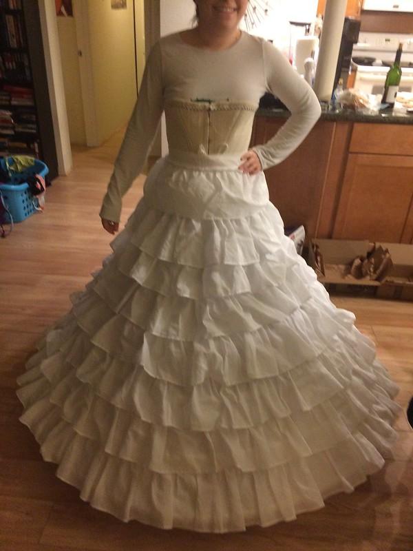 10 petticoat front