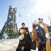 Expedition 47 Soyuz Blessing (NHQ201603170003) by NASA HQ PHOTO