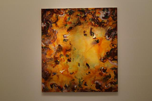 mat3 musee art moderne