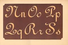 n4 lettres peintre p16