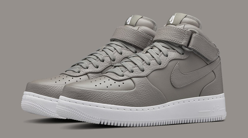 NikeLab-Air-Force-1-1