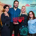 Mouzenidis_01.03-50