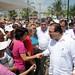 Javier Duarte entregó Parque Infantil Furberos 4