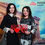 Mouzenidis_01.03-49
