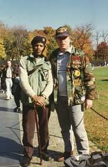 16a.VeteransDay.VVM.WDC.10November1995