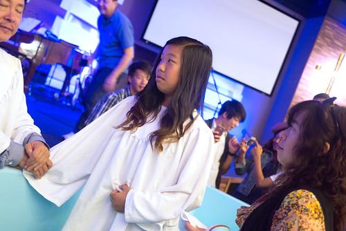 baptist20