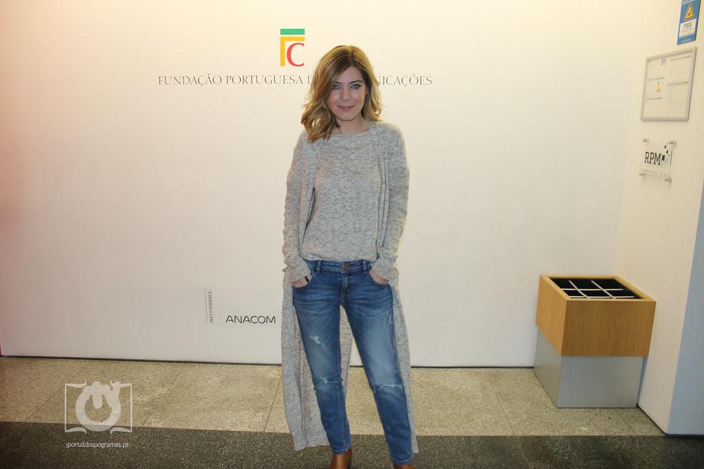 Júlia Pinheiro apresenta novo projeto