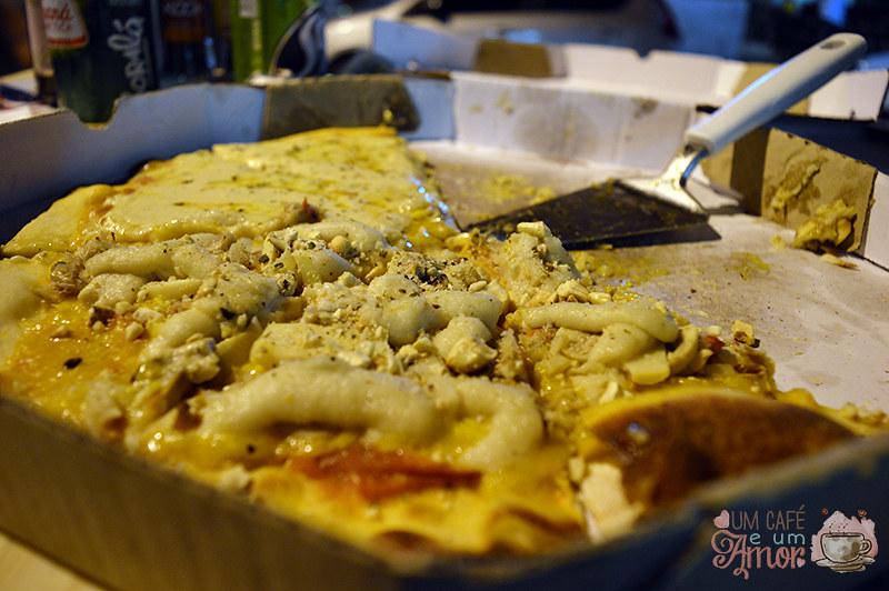 Pizzalize