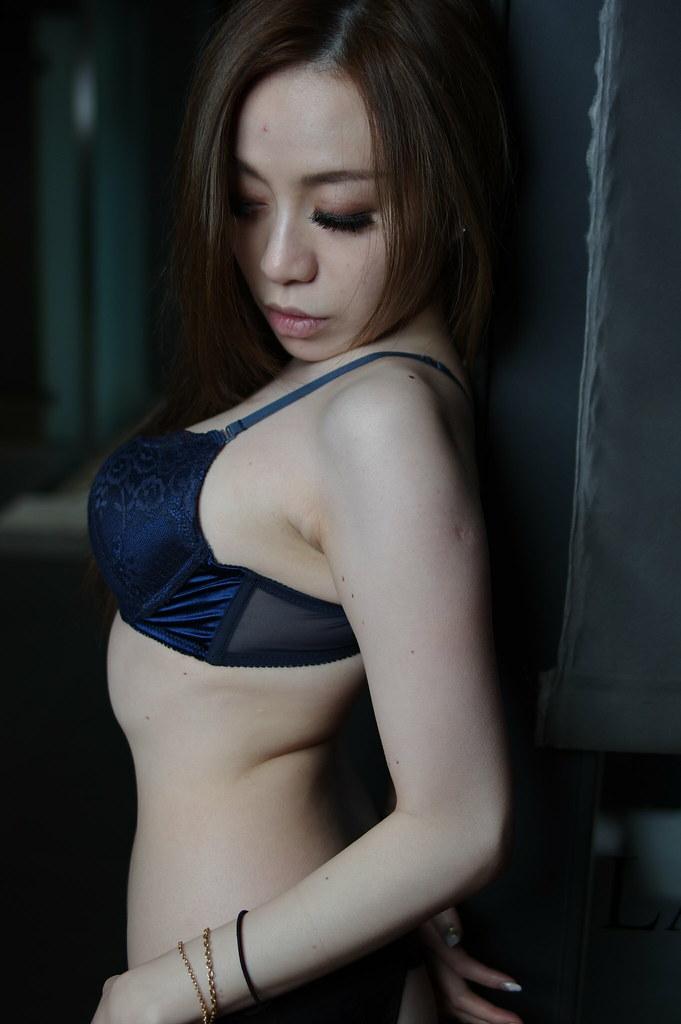 20160315 旅拍 @ 湖水岸