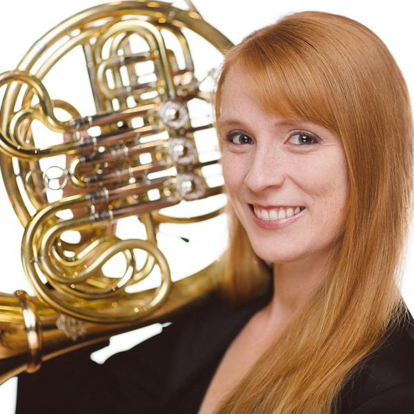Lisa Michelle Rogers