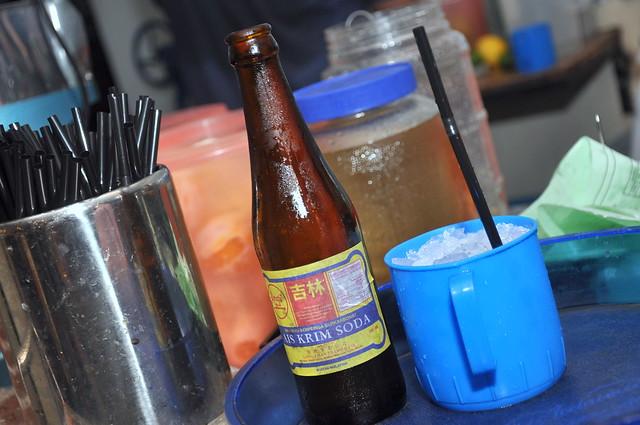 铁皮屋 Iron House Cafe Seri Kembangan 8
