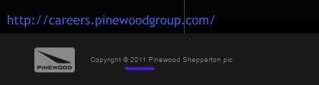 pinewoodStudiosCareers
