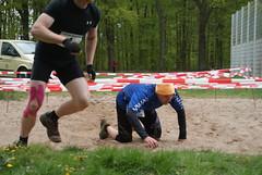1. Funtrail Gysenberg 2016 - Sandgrube 2