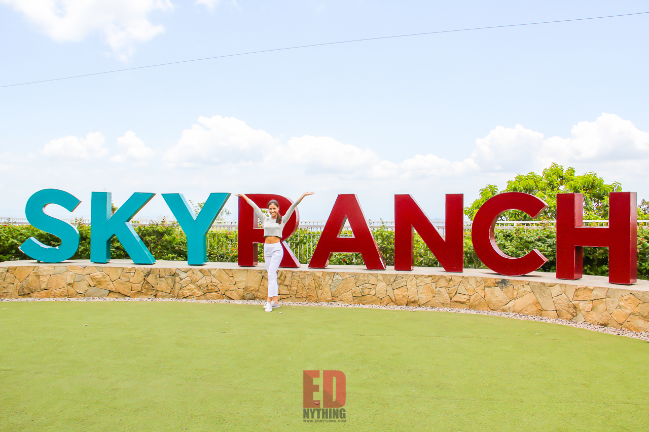 EDnything_SkyRanch Date With Danaya_33