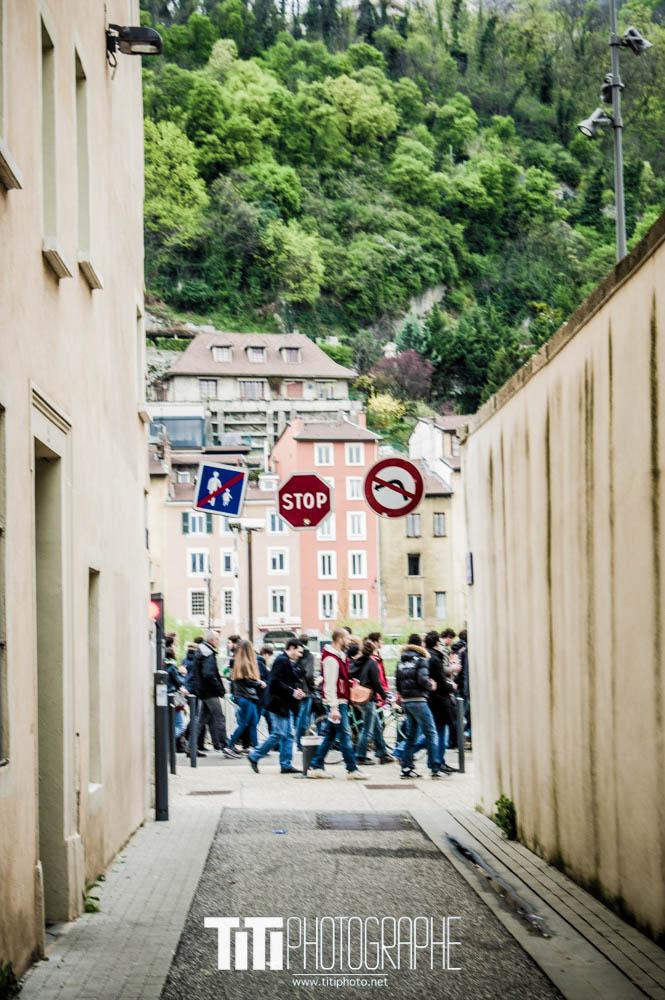 20160409-OnVautMieuxQueCa-Grenoble-0264.jpg