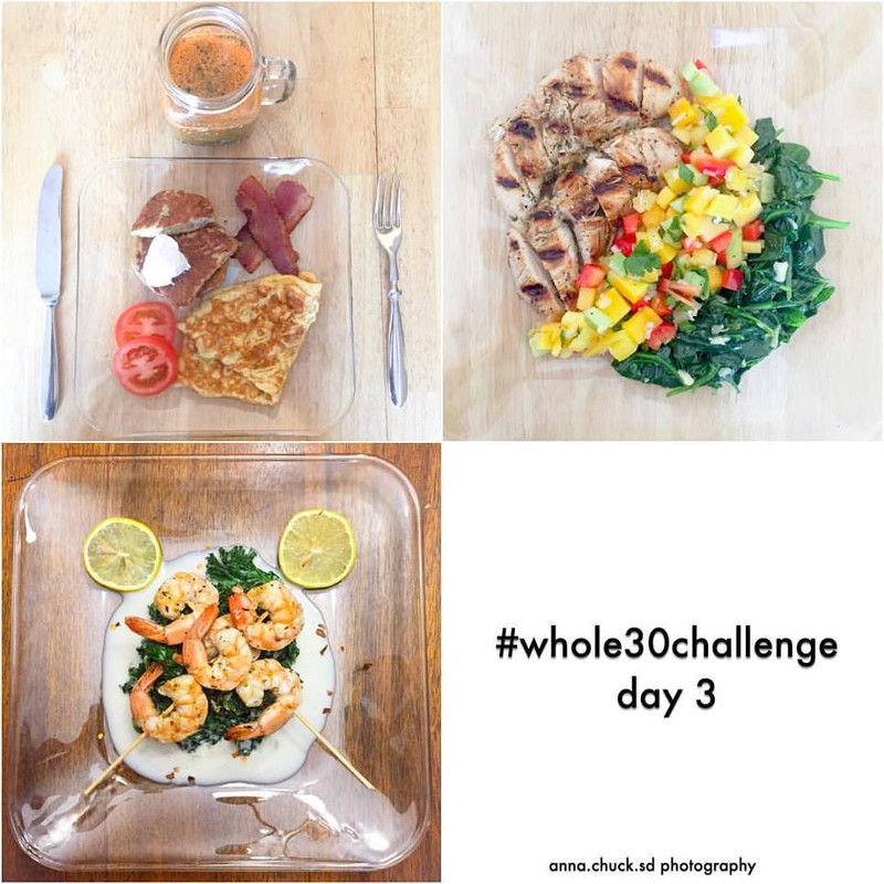 whole-30-challenge-food-eat-healthy-day3-4