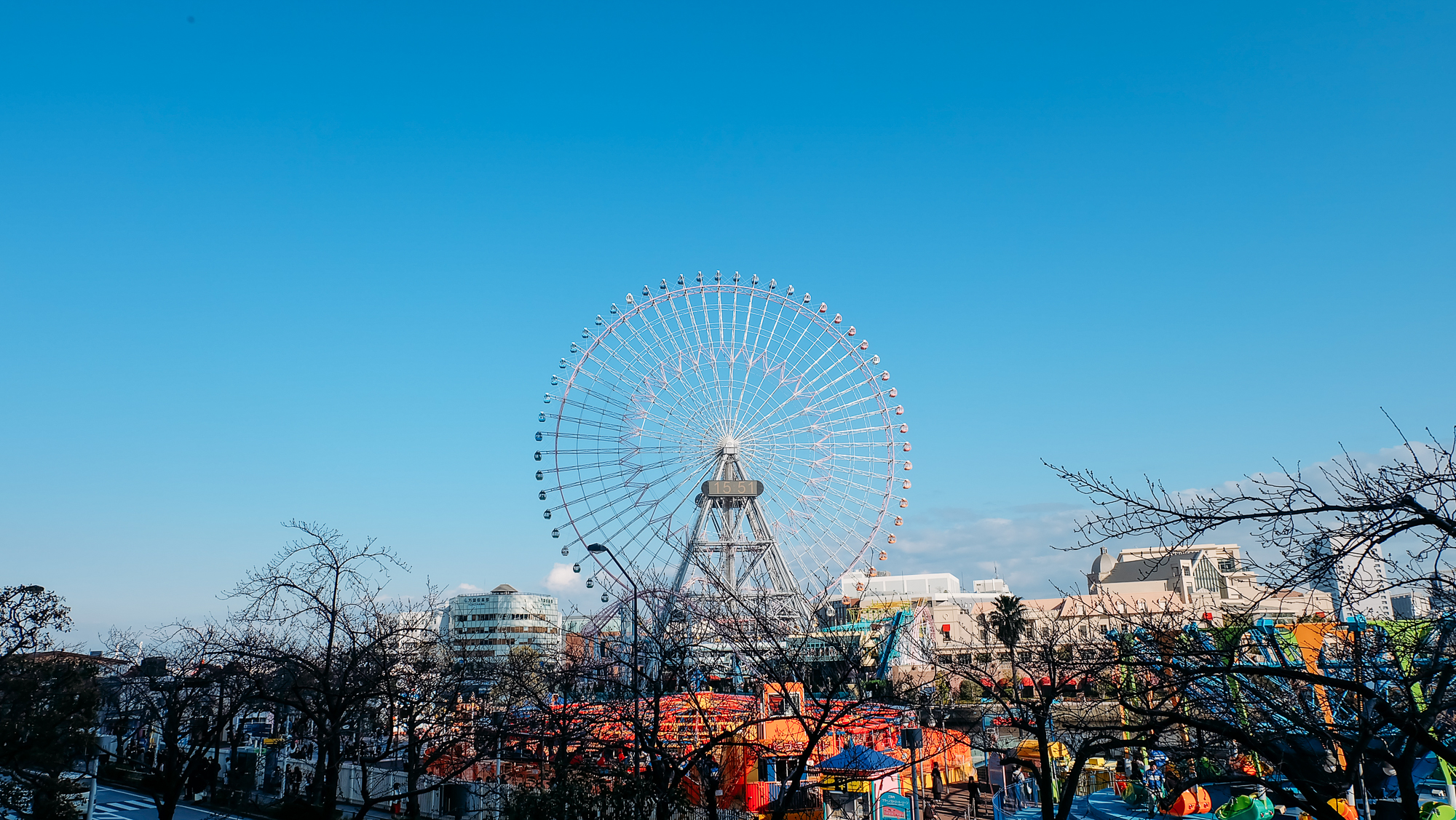 Fuji Yokohama (48 of 56)