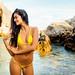 Yellow Micro Bikini by Mypiki