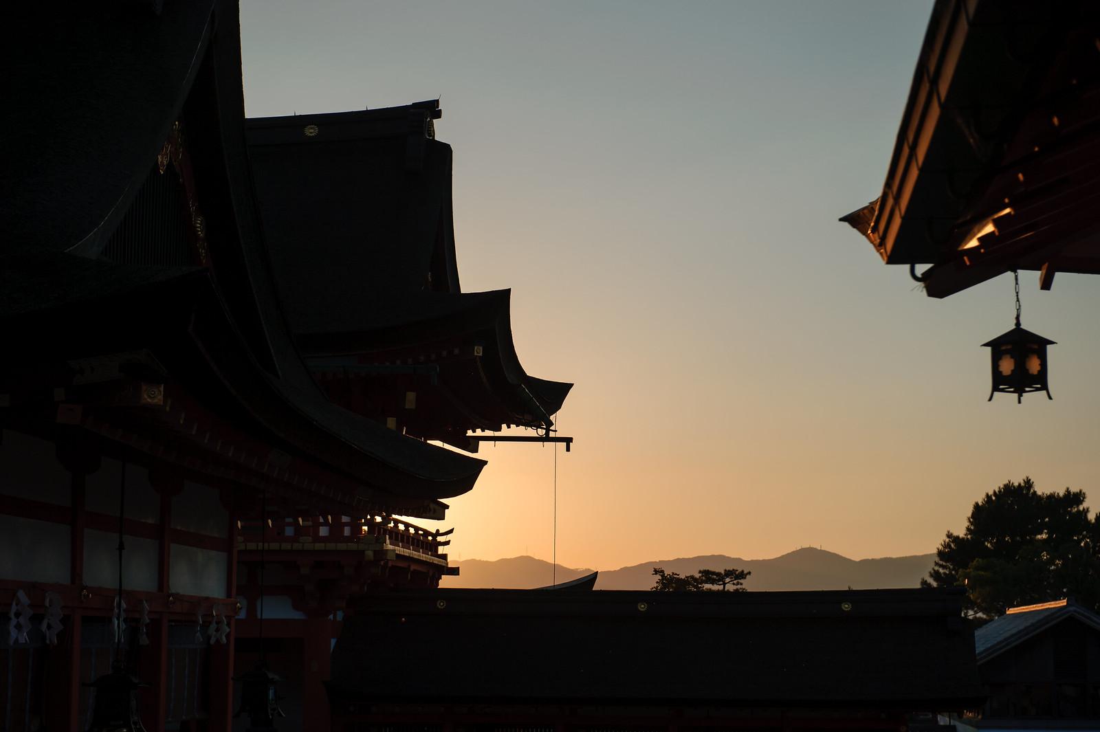 2015VQ@Kyoto-309