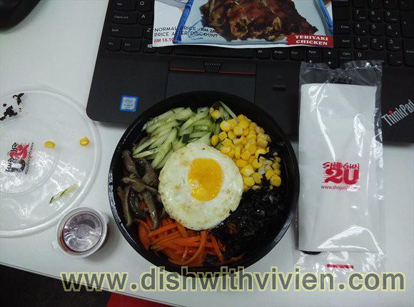 PJ_62_Shogun2U_Delivery