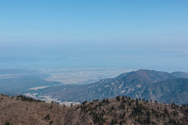 20141122-武奈ヶ岳&京都ライトアップ-0265.jpg