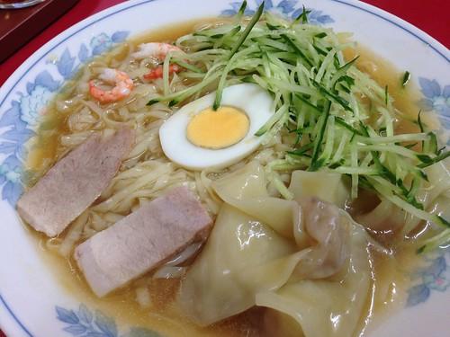 hiroshima-kure-goryu-reimen01