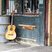 Terlingua Trading Company by dckellyphoto
