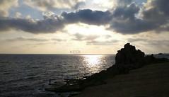 Sea Syria