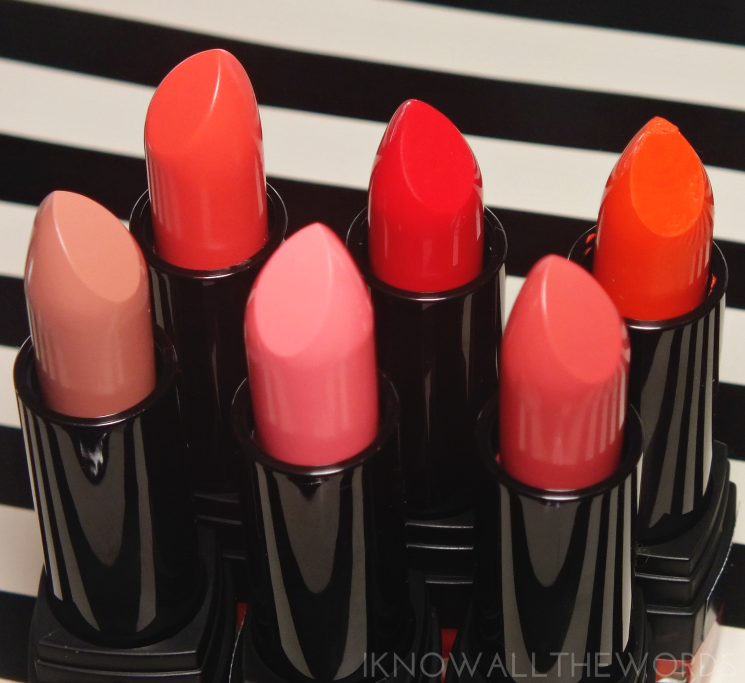 sleek lip vip semi-matte lipstick (1)
