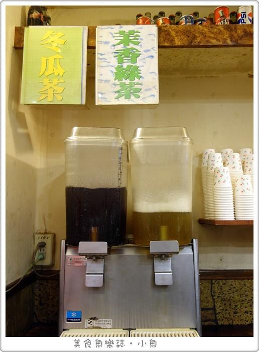 【台北中山】鍋媽媽牛奶火鍋/民權西路站 @魚樂分享誌