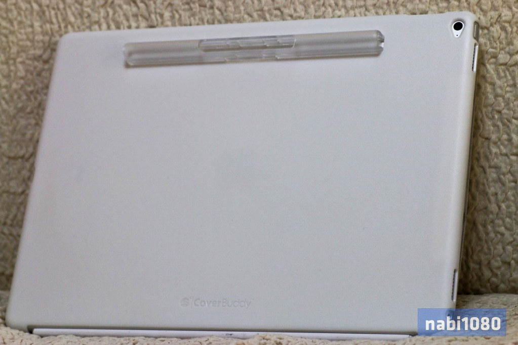 iPad Proケース11-3