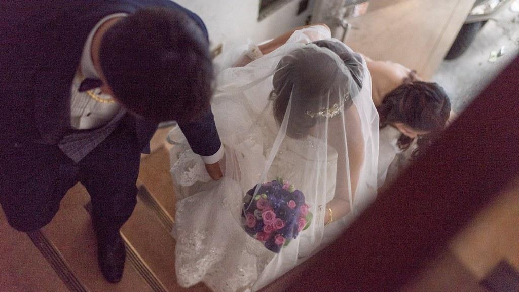 婚攝樂高-婚禮紀錄-041