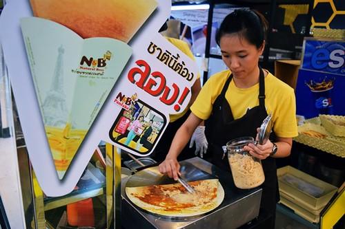 n-and-b-pancake-DSC_0137